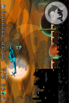 iRescue Zombie  screenshot 5/5