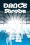Dancing Strobe screenshot 1/1
