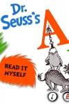 Dr. Seuss's ABC screenshot 1/1