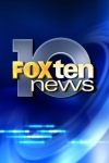 FOX10tv.com screenshot 1/1