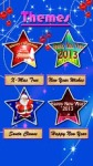 Christmas and New year Puzzles screenshot 3/4