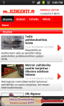 All Newspapers of Finland-Free screenshot 4/5
