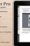 Printer Pro screenshot 1/1