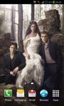The Vampire Diaries HD Wallpapers screenshot 2/6