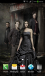 The Vampire Diaries HD Wallpapers screenshot 3/6
