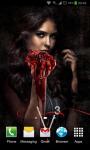 The Vampire Diaries HD Wallpapers screenshot 4/6