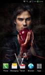 The Vampire Diaries HD Wallpapers screenshot 5/6