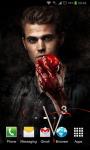 The Vampire Diaries HD Wallpapers screenshot 6/6