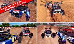 Badayer Racing screenshot 2/5