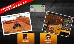 Badayer Racing screenshot 3/5