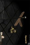 Mr Detectivenew screenshot 1/2