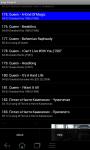 EasyPlaylist MP3 Checker screenshot 1/5