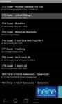 EasyPlaylist MP3 Checker screenshot 3/5