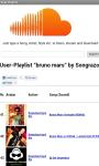EasyPlaylist MP3 Checker screenshot 4/5