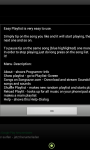 EasyPlaylist MP3 Checker screenshot 5/5