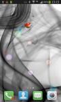XinXin Pet screenshot 1/6