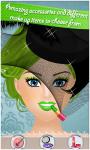 Princess Wedding Salon screenshot 4/5