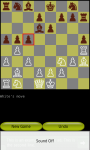 Super Chess 2 screenshot 2/4