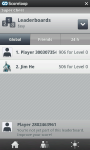 Super Chess 2 screenshot 3/4