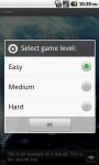 Super Chess 2 screenshot 4/4