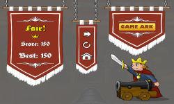 The Tower Breaker 2 screenshot 4/4