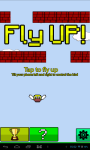 Fly UP screenshot 2/3