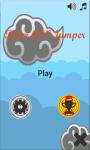 Rider OOO Jumper 2 screenshot 1/3