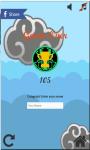 Rider OOO Jumper 2 screenshot 2/3