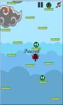 Rider OOO Jumper 2 screenshot 3/3