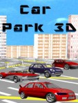 Car Park 3D screenshot 1/3