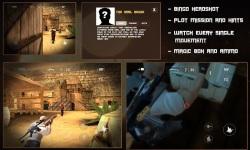 Dawn of Vengeance - Shooting Game screenshot 4/5