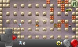 Super Bomber Mine screenshot 3/6