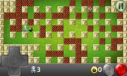 Super Bomber Mine screenshot 4/6