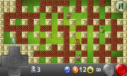 Super Bomber Mine screenshot 6/6