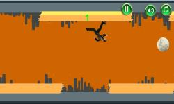 Antigravity Ceiling Jogger screenshot 3/4