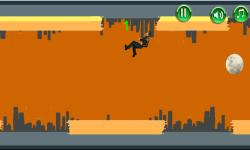 Antigravity Ceiling Jogger screenshot 4/4