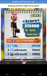 Subway Surfers Game Tips screenshot 6/6