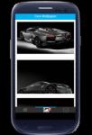 Cars Pic Wallpaper screenshot 2/6