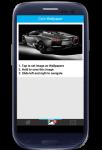 Cars Pic Wallpaper screenshot 3/6