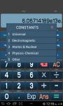 Realcalc - Scientific Calculator screenshot 4/4