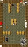 Little  Monsters Bomber screenshot 3/4