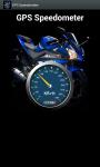 GPS Speedometers screenshot 1/6