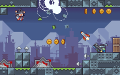 Gravity Dash screenshot 3/3