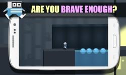 Prison Dash screenshot 2/2