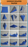 Origami Step by Step screenshot 1/3
