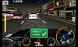 Test your Driving Skills screenshot 1/4