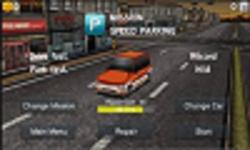 Test your Driving Skills screenshot 3/4
