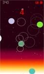 Boom Bubbles ★★★★★ screenshot 1/4