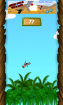Jungle Run 2 screenshot 5/6