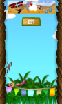 Jungle Run 2 screenshot 6/6